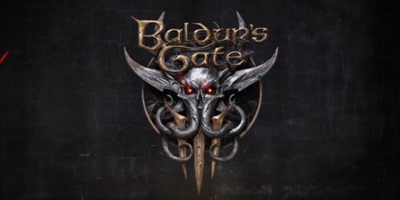 Baldur's Gate 3 - gameplay zobaczymy już wkrótce. Jest konkretna data!