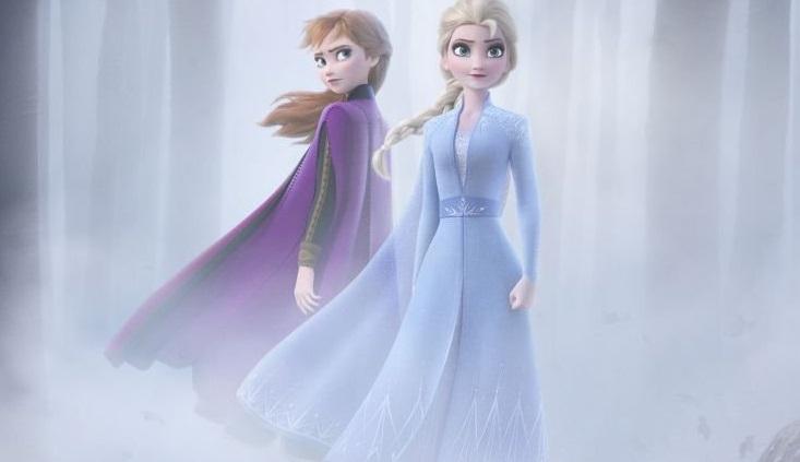 Kraina lodu 2 - film będzie dojrzalszy od pierwszej części. Tak twierdzi Kristen Bell