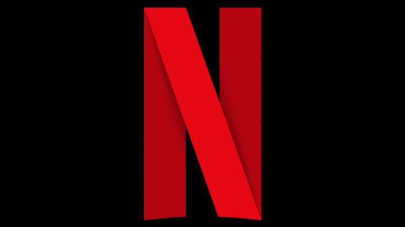 Netflix nie zmieni swojej strategii wypuszczania odcinków seriali