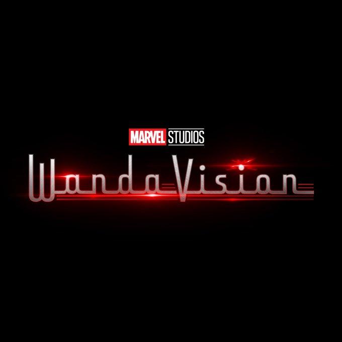 WandaVision - nowe plotki o fabule serialu MCU. Jak powróci Vision?
