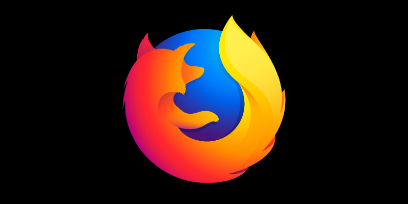 Firefox ostrzeże użytkownika, jeśli jego hasło wycieknie do sieci