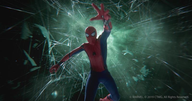 Afera Spider-Mana - Sony myśli, że poradzi sobie bez MCU