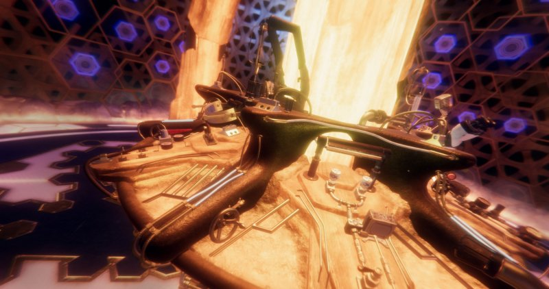 Uczestnicy San Diego Comic Con mogą popilotować TARDIS w VR [SDCC 2019]