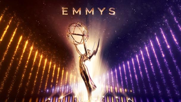 Creative Arts Emmy Awards 2019 - oto laureaci nagród
