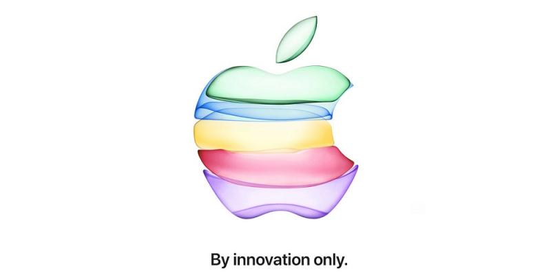 Apple opatentowało pierścień do obsługi gestów