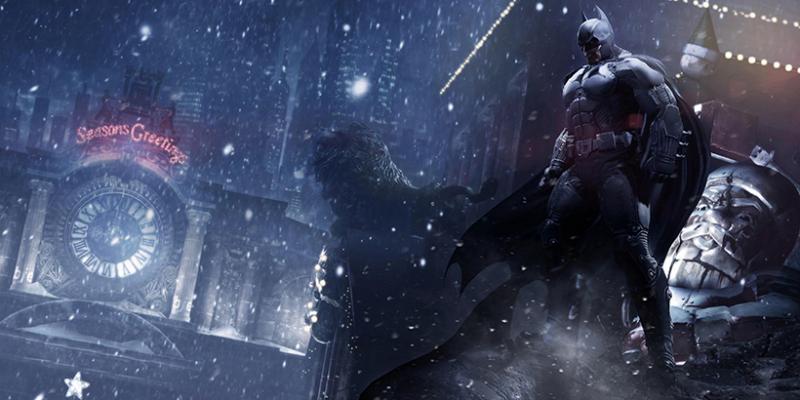 Gra z Batmanem i Trybunałem Sów już wkrótce? Tajemniczy tweet studia WB Montreal