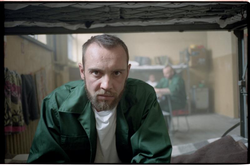 Jak zostałem gangsterem. Historia prawdziwa online - premiera filmu w VOD w Polsce. Gdzie obejrzeć legalnie?