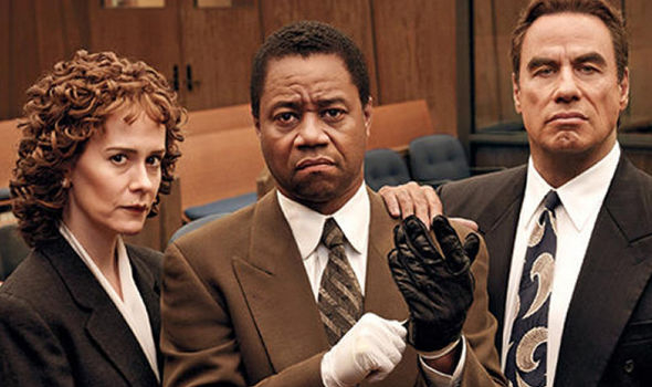 American Crime Story - 3. sezon opowie o skandalu z udziałem Billa Clintona