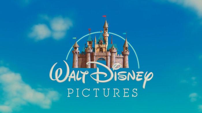 One Day At Disney - zwiastun dokumentu o Domu Myszki Miki