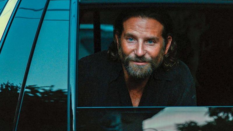 Bradley Cooper i Netflix łączą siły. Stworzą film o kompozytorze Leonardzie Bernsteinie