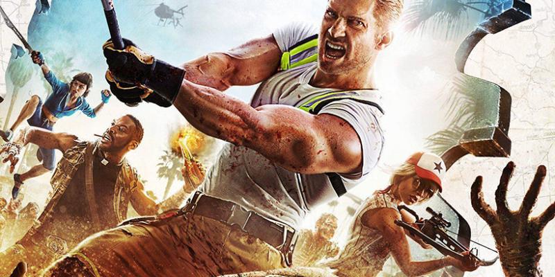 Co z Dead Island 2? Są nowe informacje