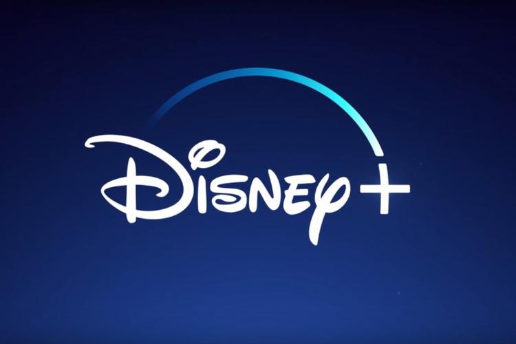 Disney zamyka swoje kanały tv we Francji. Strategia związana ze startem Disney+?