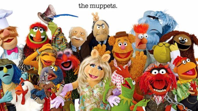 Muppets Now - szczegóły nowego serialu o Muppetach na Disney+