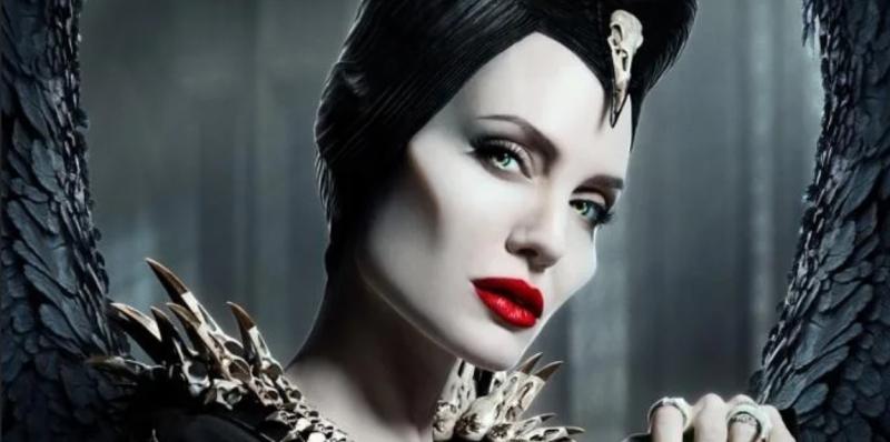 Czarownica 2 - nowe plakaty z bohaterami filmu fantasy