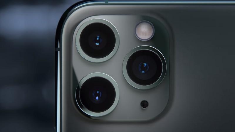 aplikacja do dobierania graczy na iPhonea skinhead umawia się na czarno