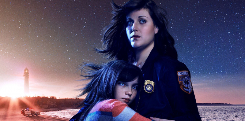 Emergence: sezon 1, odcinek 1 - recenzja