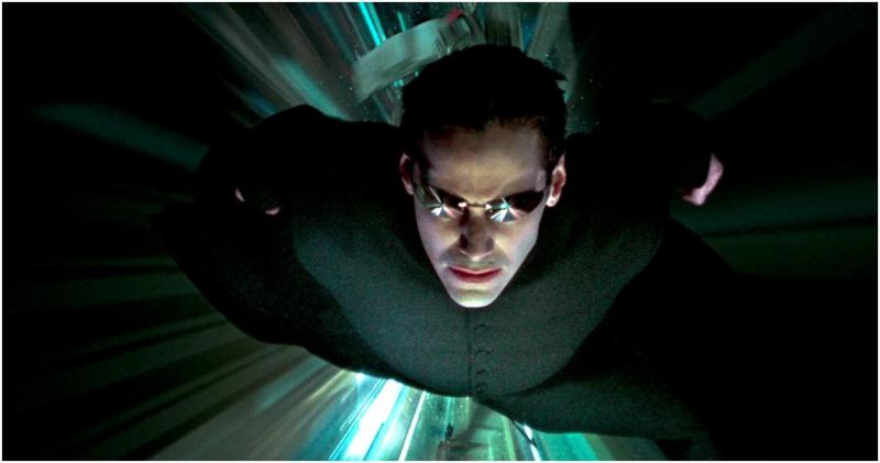 Matrix 4 - jaki powód ponownego uruchomienia symulacji? Nowa teoria fanowska