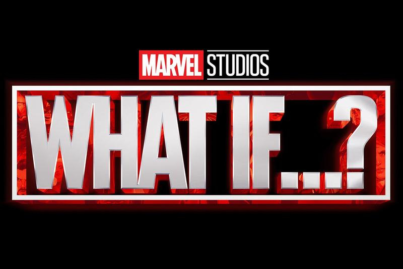What If...? - T'Challa jako Star-Lord i Kapitan Zombie. Wyciekły zdjęcia z serialu MCU