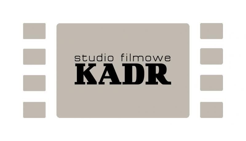 Studio Kadr odpowiada na działania MKiDN. Chodzi o likwidację studiów filmowych