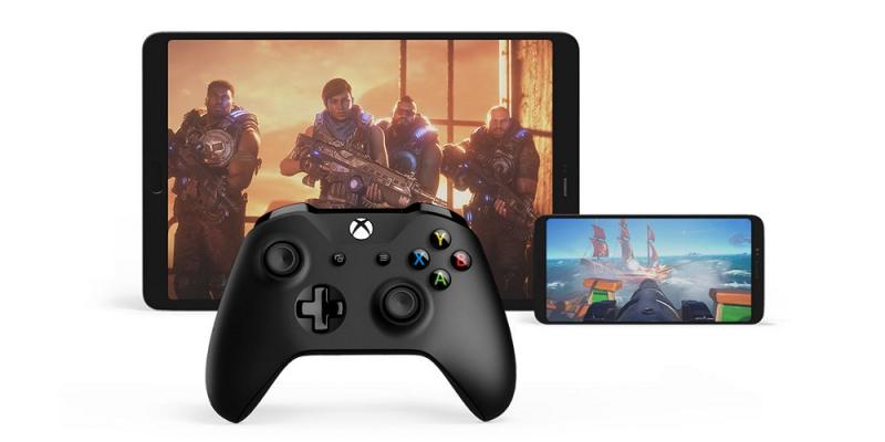 Już w tym roku xCloud stanie się częścią Xbox Game Pass