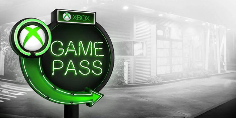 Microsoft: obciążenie serwerów Teams i Xbox wzrosło kilkukrotnie