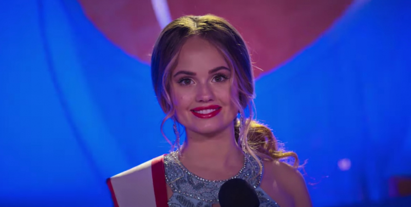 Insatiable, sezon 2 – recenzja