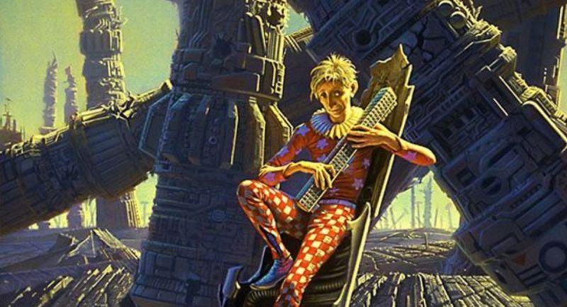 Fundacja Asimova - kto stworzy odcinek pilotowy? Jest reżyser