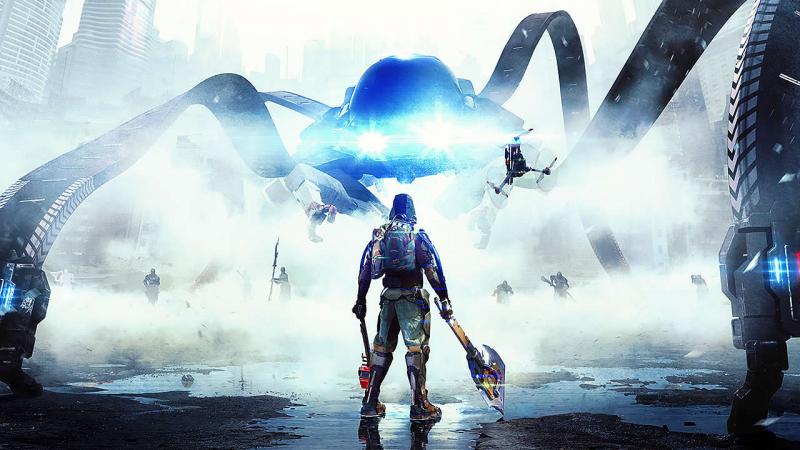 The Surge 2 – recenzja gry