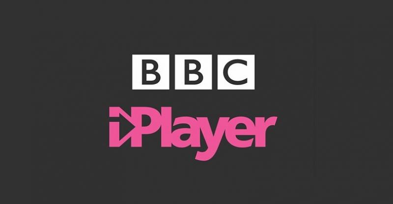 BBC chce, żeby iPlayer zawalczył z Netflixem i spółką