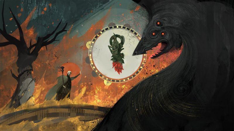 Na Dragon Age 4 poczekamy. Jak długo? EA odpowiada