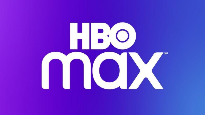 HBO Max - jakie seriale w ofercie? Tytuły