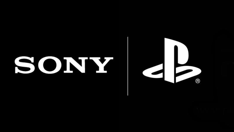 PlayStation 5 z wsteczną kompatybilnością. Prace trwają