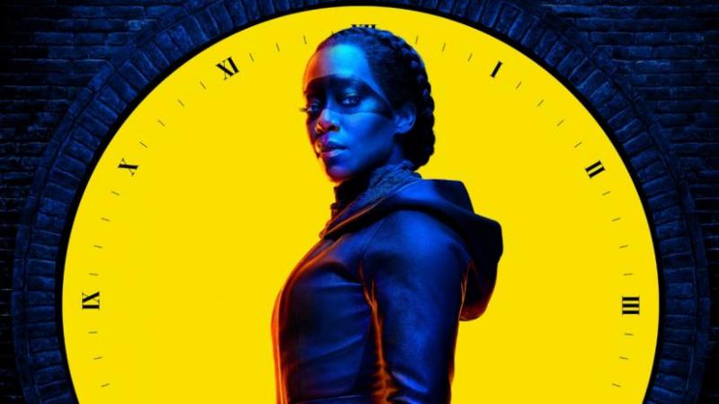 Watchmen: sezon 1, odcinek 1 – recenzja [NYCC 2019]