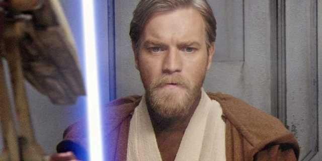 Obi-Wan Kenobi - kogo gra Sung Kang w serialu? Zaskakujące spoilerowe informacje