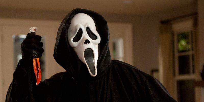 Krzyk 5 - dlaczego film jest sequelem a nie rebootem? Reżyser tłumaczy