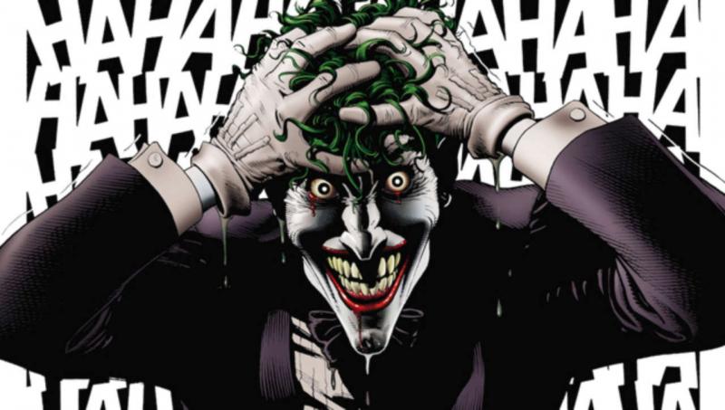 The Batman - czy Joker pojawi się w nowej trylogii? Plotka intryguje