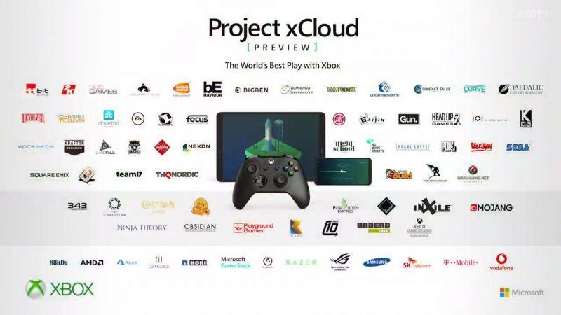Według Apple każda gra na iOS musi przejść weryfikację, a to przeczy idei cloud gamingu