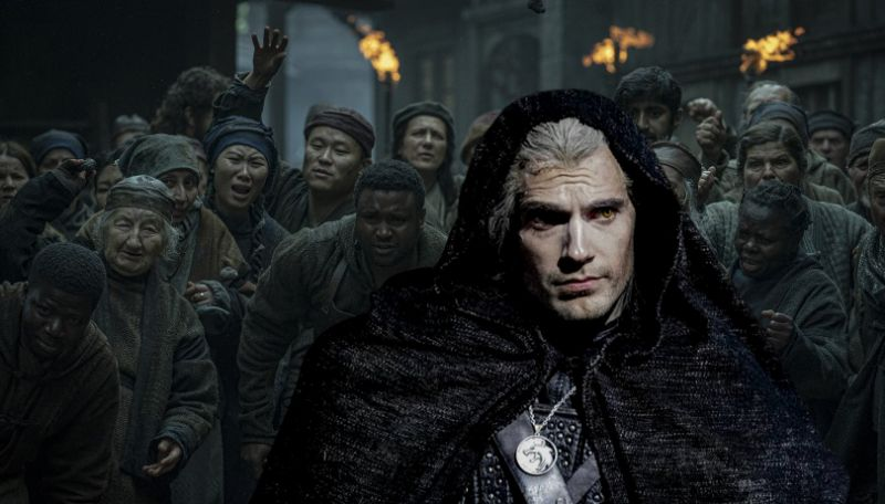 Wiedźmin - najważniejsi bohaterowie, którzy MUSZĄ pojawić się w serialu Netflixa (bo będzie nam przykro)