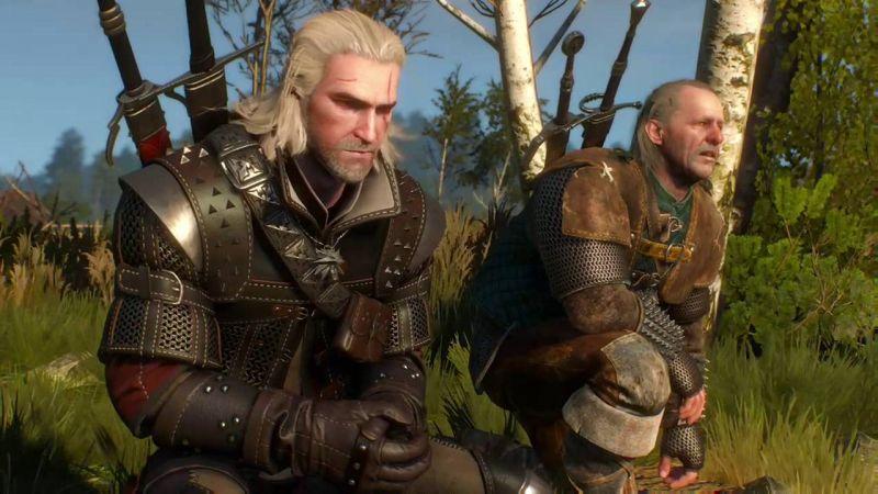 Sztuczna inteligencja może zagrozić aktorom głosowym z branży gier