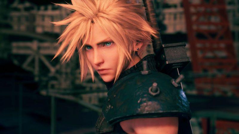 Final Fantasy 7 Remake nie zawodzi. Pierwsze recenzje już w sieci