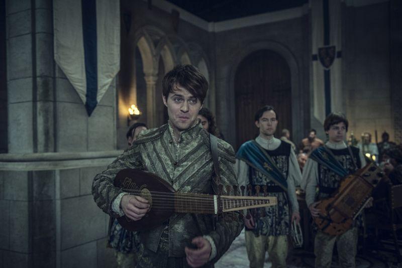 Wiedźmin - koncert muzyki z serialu w Polsce. Toss A Coin To Your Witcher na żywo!