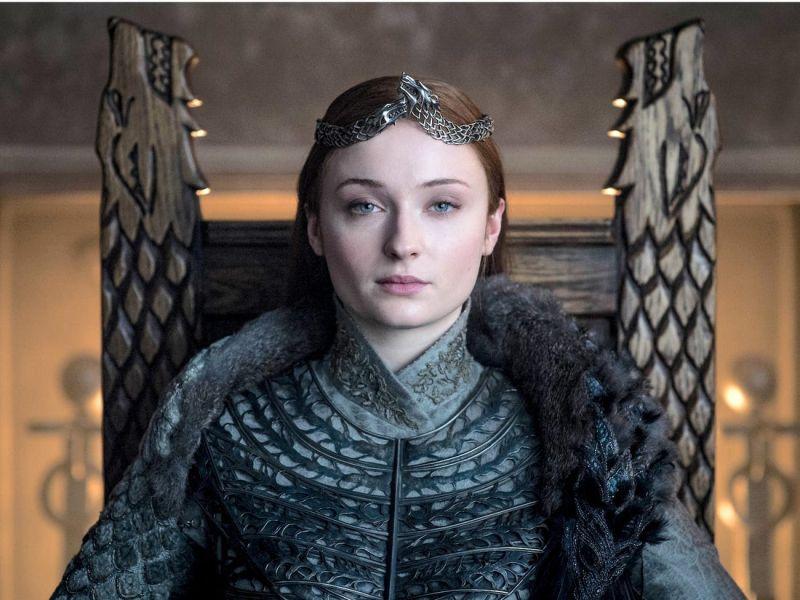 Gra o tron: 10 najlepszych momentów z 8. sezonu