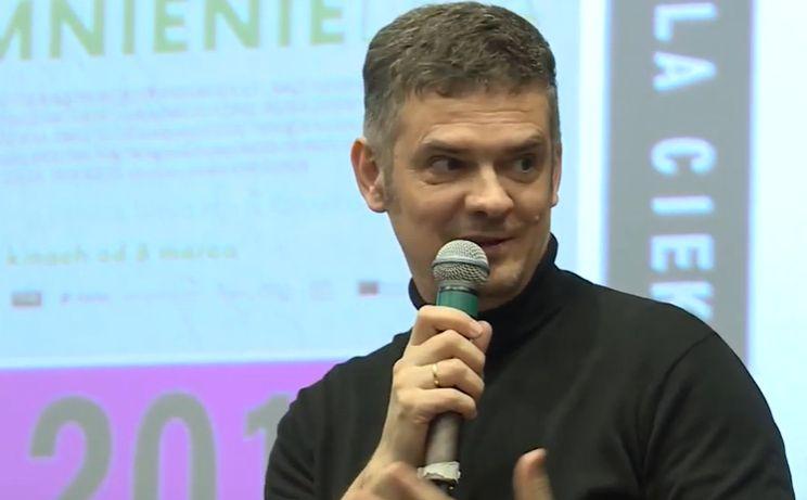 Powstanie film o sprawie Mariusza Trynkiewicza. Jest reżyser