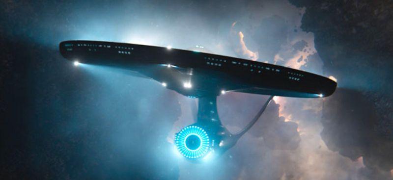 Star Trek 4 niepowiązany z poprzednimi filmami? Noah Hawley komentuje
