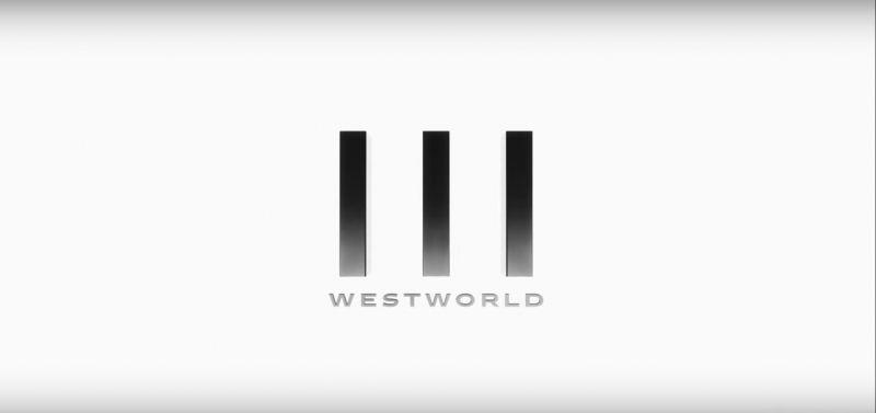 Westworld - kiedy premiera 3. sezonu? Jest data!