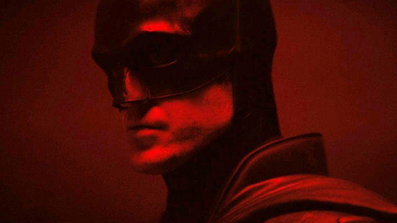 The Batman - Matt Reeves o filmie wstrzymanym przez koronawirusa