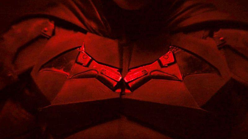 The Batman - nowe zdjęcia z planu. Czy to Catwoman?
