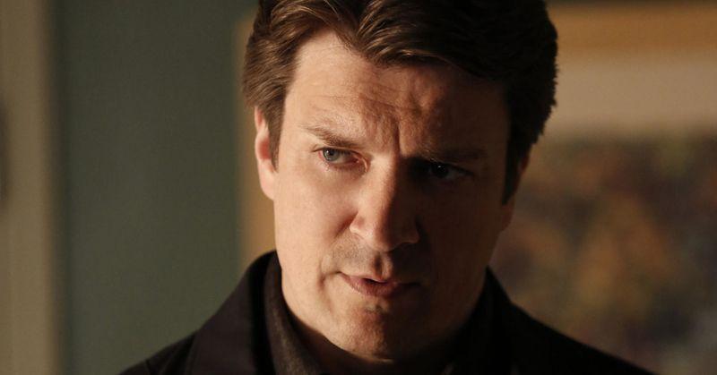 Legion Samobójców 2 - kogo zagra Nathan Fillion? James Gunn obala plotkę