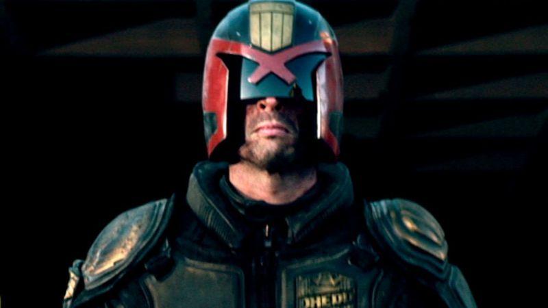 Netflix: Najlepsze science fiction i fantasy [lista aktualizowana]
