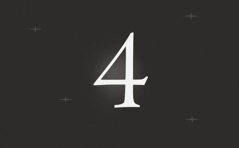 Platinum 4 - studio Platinum Games opublikowało tajemniczą stronę